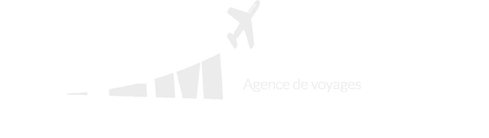 YEM Voyages